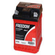 Bateria Freedom – DF500