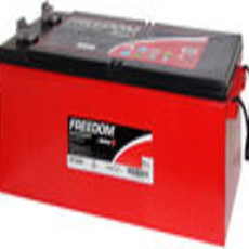 Bateria Freedom – DF2500